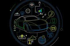 智能互联构建新时期的人车关系_000001.jpg