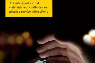 智能虚拟助理:将给企业和世界带来何种改变_000001.png