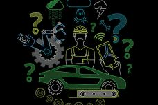 未来汽车行业价值链:2025年以后_000001.jpg