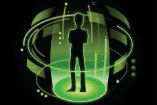 未来消费者系列研究:大数据驱动的消费者洞察_000001.jpg