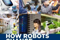 机器人如何影响世界_000001.jpg