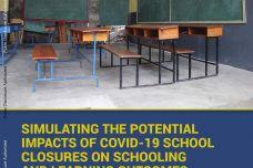 模拟COVID-19对学校和教育的潜在影响_000001.jpg