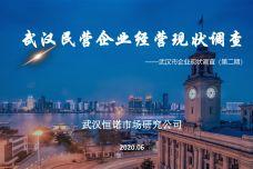 武汉民营企业经营现状调查_000001.jpg