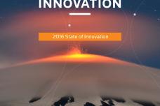 汤森路透:2016全球创新报告_000001.png