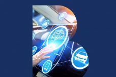 汽车产业的投资及并购机遇展望_000001.jpg