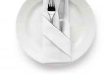 消费升级下的餐饮行业转型之路_000001.png