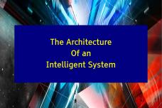 深度学习与人工智能的未来_000031.png