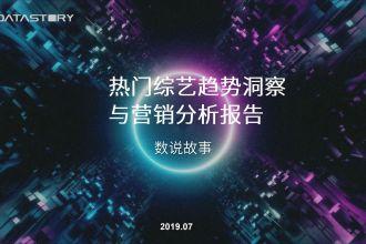 热门综艺趋势洞察及营销分析报告_000001.jpg