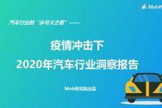 疫情冲击下-2020年汽车行业洞察报告_000001.jpg