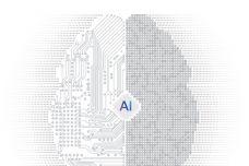 百度大脑AI技术成果白皮书_000001.jpg