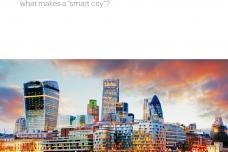 科尔尼:2016年全球化城市_000001.png