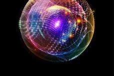 科技、传媒和电信行业新趋势_000001.jpg