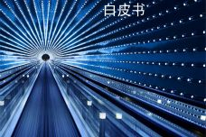科技赋能建筑白皮书_000001.jpg