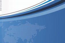 第45次中国互联网络发展状况统计报告_000001.jpg