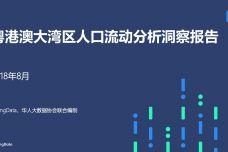 粤港澳大湾区人口流动分析洞察报告_000001.jpg