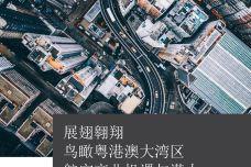 粤港澳大湾区航空产业机遇与潜力_000001.jpg