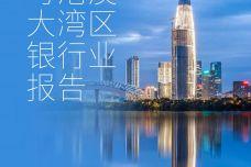 粤港澳大湾区银行业报告_000001.jpg