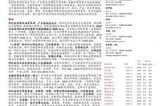 网红经济:场景革命,提效赋能_000001.jpg