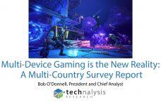 美国和中国市场的游戏消费趋势调查报告_000001.jpg