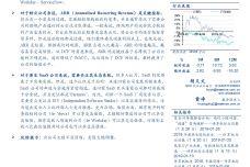 美股SaaS公司风云录_000001.jpg