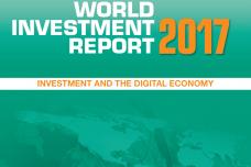 联合国:2017年世界投资报告_000001.png