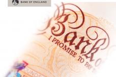 英格兰银行2016年10月通胀报告_000001.png