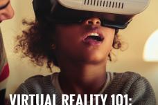 虚拟现实101研究报告_000001.png