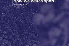 观看转变:我们如何观看体育报告_000001.jpg