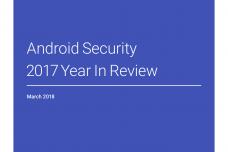 谷歌:2017年度Android安全报告_000001.png