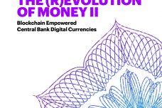 货币革命II_000001.jpg