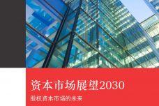 资本市场展望2030:股权资本市场的未来_000001.jpg