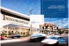 资本市场澳大利亚和新西兰投资评论零售_000001.jpg