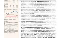 跨境电商深度研究-出口篇_000001.png
