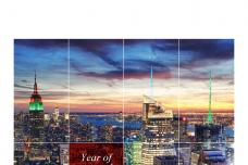 酒店投资展望2015年_000001.png