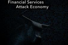 针对金融服务业的网络攻击的利润动机和趋势_000001.jpg