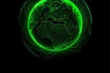 风雨过后,信心依旧:科技、传媒和电信行业展望_000001.jpg