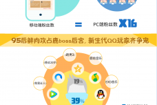 鹿晗信息图-媒体版.png