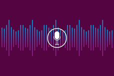 000-Podcasting-Plugins-featured.png