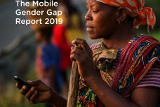 031616581605_0GSMA-The-Mobile-Gender-Gap-Report-2019_1.jpg