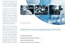 031815590413_018ACSIRetailandConsumerShippingReport2018-2019_1.jpeg