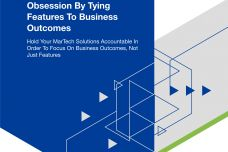 031816371626_0session_by_tying_features_to_business_outcomes_1.jpg