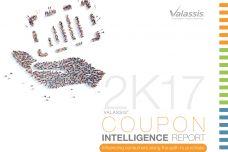 032119062242017-3-21PDF-Coupon-Intelligence-Report_1.jpeg