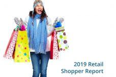 032318334267_02019-3-23Simmons_2019_Retail_Paper_Final_1.jpeg