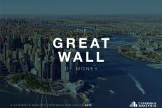 032718550982017-3-25The_Great_Wall_of_Money_2017_1.jpeg