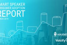 040318000562_0smart_speaker_consumer_adoption_report_2019_1.jpeg