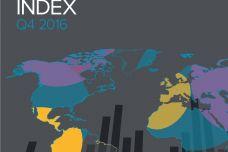 041019311822017-4-4Ooyala-Global-Video-Index-Q4-2016_1.jpeg