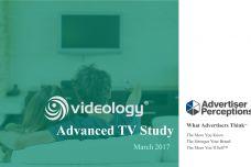05052135288Ad_Perceptions_ADV_TV_Study_4.19.17_1.jpeg