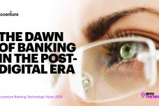 051112322084_0Accenture-Banking-Technology-Vision-2019_1.jpeg