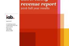 05111925053AB_Internet_Advertising_Revenue_Report_FY_2016_1.jpeg