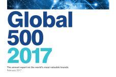 05222021018global_500_2017_locked_website_1.jpeg